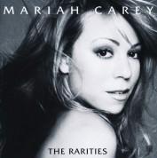 Mariah Carey: The Rarities - CD