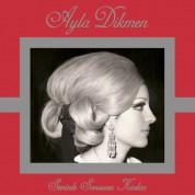 Ayla Dikmen: Seninle Sonsuza Kadar - CD
