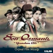 Çeşitli Sanatçılar: Son Osmanlı -