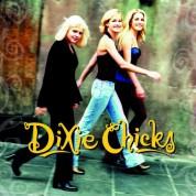 Dixie Chicks: Wide Open Spaces - Plak