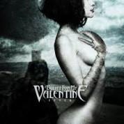 Bullet for My Valentine: Fever - Plak
