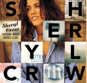 Sheryl Crow: Tuesday Night Music Club - Plak