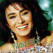 Yıldız Tilbe: Papatya Baharı - CD