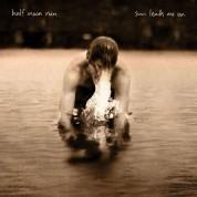 Half Moon Run: Sun Leads Me On - Plak