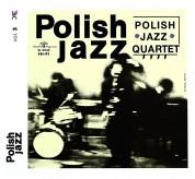 Polish Jazz Quartet: Polish Jazz - Plak
