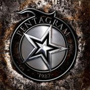 Pentagram: 1987 - 20. Yıl Konseri - CD