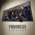 Phronesis: Parallax - CD