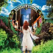 Scissor Sisters - Plak