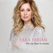 Lara Fabian: Ma Vie Dans La Tienne: Deluxe - CD