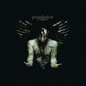 Paradise Lost: In Requiem (Reissue) - Plak