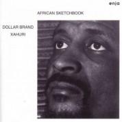 Abdullah Ibrahim: African Sketchbook - CD