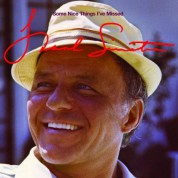 Frank Sinatra: Some Nice Things I've Missed - CD