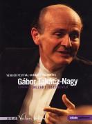 Gábor Takács-Nagy: Verbier Festival 2012 - Gabor Takács-Nagy - DVD