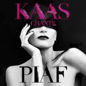 Patricia Kaas: Kaas Chante Piaf - CD