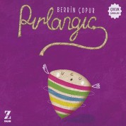 Berrin Çopur: Pırlangıç - CD