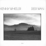 Kenny Wheeler: Deer Wan - CD