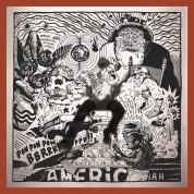 Ambrose Akinmusire: Origami Harvest - CD