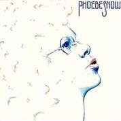 Phoebe Snow: s/t (45rpm, 200g-edition) - Plak
