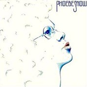 Phoebe Snow: s/t (45rpm, 200g-edition) - Plak