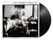 Bill Frisell: Music Is - Plak