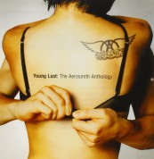 Aerosmith: Young Lust - The Anthology - CD