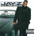 Jay-Z: Vol.2...Hard Knock Life (Explicit Version) - CD