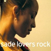 Sade: Lovers Rock - Plak
