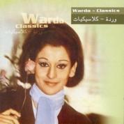 Warda: Classics - CD