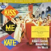 Çeşitli Sanatçılar: Kiss Me Kate - CD