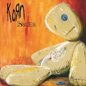 Korn: Issues - Plak