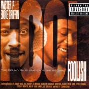 Çeşitli Sanatçılar: OST - Foolish - CD