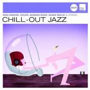 Çeşitli Sanatçılar: Chill Out Jazz - CD