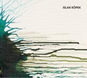 Islak Köpek - CD