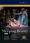 Tchaikovsky: The Sleeping Beauty - DVD