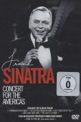 Frank Sinatra: Concert For The America - DVD
