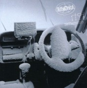 Subsonica: L'eclissi - CD