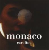 Caroline: Monaco - CD