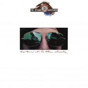 Doobie Brothers: Takin' It To The Streets - Plak