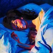 Lorde: Melodrama - CD