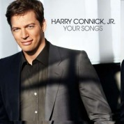 Harry Connick, Jr.: Your Songs - CD
