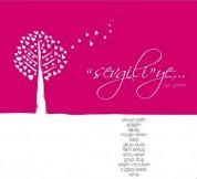 Çeşitli Sanatçılar: Sevgiliye Aşk Şarkıları - CD