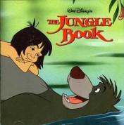Çeşitli Sanatçılar: The Jungle Book - CD