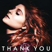 Meghan Trainor: Thank You - CD