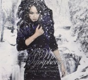 Sarah Brightman: A Winter Symphony - CD