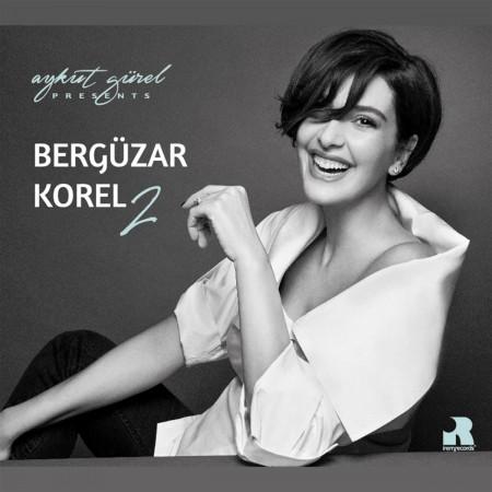 Bergüzar Korel 2 - CD