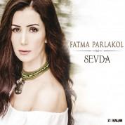 Fatma Parlakol: Sevda - CD