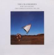 The Cranberries: Bury The Hatchet - CD