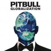 Pitbull: Globalization - CD