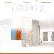 Codona 2 - CD