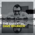 Dave Brubeck: The Essential Dave Brubeck - CD